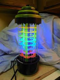 top 52 fabulous rain lamp fluid venus rain lamp oil drip lamp old glass oil lamps vintage motion lamps originality