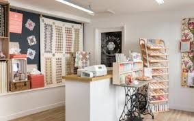 Sew And Quilt Sew Inspired Quilt Shop – esco.site & sew and quilt sew and quilt shop sew craft quilt and embroidery confidently  . sew and quilt ... Adamdwight.com