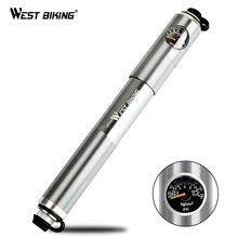 Best value <b>Bicycle Fork Pump</b>