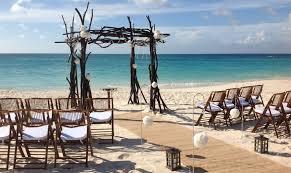 image slide5 link to larger image beach weddings at our aruba resort