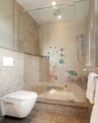 ottawa small shower stalls bathroom beach style with beige stone tile wall traditional and floor tiles glass shower door