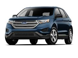 2018 ford suv. fine ford 2018 ford edge suv  to ford suv