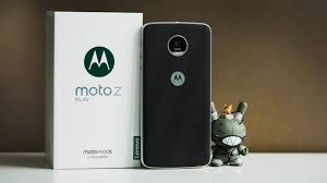 How To Enable Notification Light In Moto Z Play Moto Z Play Review Lenovo Leads The Charge Androidpit