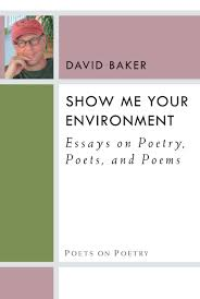 buy show me your environment essays on poetry poets and poems buy show me your environment essays on poetry poets and poems poets on poetry in cheap price on m alibaba com