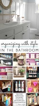 345 best Bathroom HELP! images on Pinterest | Bathrooms decor, Bathroom  ideas and Bathroom storage