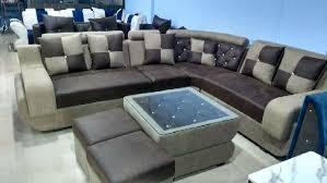 corner sofa set bhubaneswar india