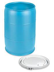 free 55 gallon plastic drum. Simple Gallon 55 Gallons Plastic Barrel For Free Gallon Plastic Drum G