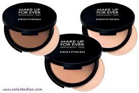 ings preorder make up for ever pro finish multi use powder foundation 10g
