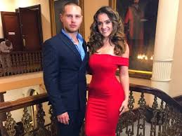 EastEnders star Danny Walters SPLITS from long-term girlfriend Lily Smith -  Mirror Online