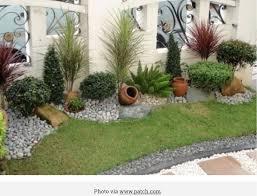 Small Picture 335 best GARDEN COURTYARD images on Pinterest Plants Garden