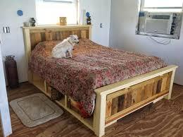 farmhouse storage bed. Beautiful Storage Image Of Farmhouse Storage Bed Ideas And E