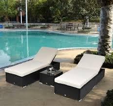 outdoor patio lounge furniture sets u32