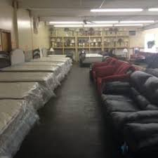 Durham Discount Furniture Furniture Stores 804 N Miami Blvd
