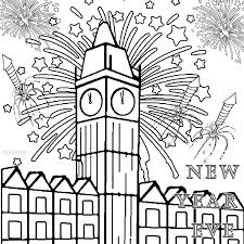 Small Picture Free Fireworks Coloring Pages Get Coloring Pages