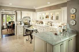 granite cleaner reviews find the best granite sealer reviews here learn about why you need granite gold floor cleaner reviews