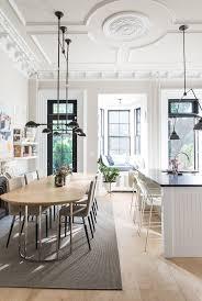 Best  Huge Kitchen Ideas On Pinterest - Huge kitchens