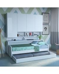 murphy bed sofa twin. Beautiful Sofa Multimo Compact Sofa And Cabinet Wall Bed System And Murphy Twin P