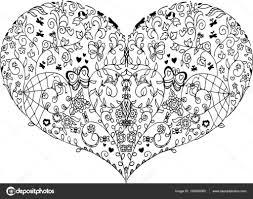 25 Vinden Mandala Moeilijk Kleurplaat Mandala Kleurplaat Voor