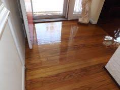 loyal quick shine user beth shared this photo of her gorgeous hardwood floors after