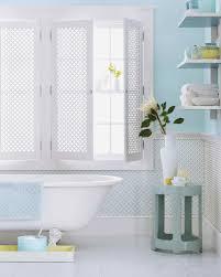 Bathroom : Aqua Bathroom Paint Dulux Bathroom Paint Aqua' Crown ...