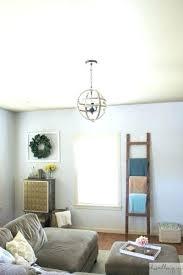 ballard designs orb chandelier medium size of designs orb chandelier beau orb chandelier bronze large by