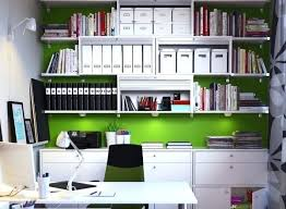 organized office space. Exellent Office Office Organization Ideas Craft Room Share Space Sew  For To Organized Office Space F