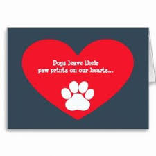 Card For Loss Of Pet Free Printable Sympathy Card For Loss Of Pet Sympathy Cards Show