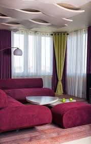 Modern Living Room Ceiling Design Living Room Tabular Design For Ceiling And Walls Living Room