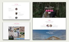 countdown templates free bootstrap wedding website template with countdown timer