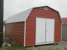 we specialize in portable metal storage buildings s and garages built to your specifications we offer a variety of options in addition to our
