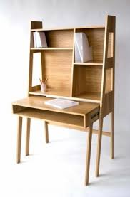 stunning home office warm solid oak. beistelltische solid oak bureau desk ein designerstck stunning home office warm