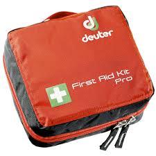 <b>First Aid Kit</b> Pro