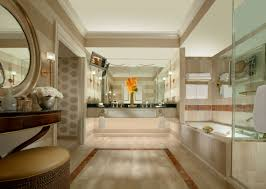 Make A Suite Escape To The Venetian In Las Vegas Las Vegas Blogs - Venetian two bedroom suite