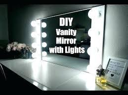 Best lighting for makeup mirror Desk Makeup Lighting Vanity Mirror Vanity Mirror With Lights Best Makeup Lighting Ideas On Vanity Mirror Blownglass Makeup Lighting Totensuclub