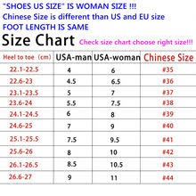 Chinese Size Chart To Us Mens Www Bedowntowndaytona Com
