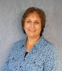 Berniece Williams - Bookkeeper - Promise Ministries
