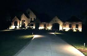 outdoor house lighting ideas. Exterior Home Lighting Ideas House Outdoor For Front Of