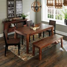 dining room accent furniture inspirational amazing dining table bench 9 seat plans room dimensions with photograph