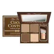 11 contour kit reviews best contour palettes for every plexion