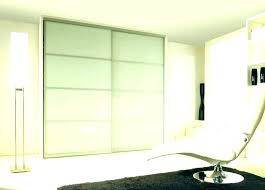 frosted glass closet doors full pine interior french bifold canada closet doors