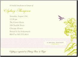 wedding gift using invitation wedding invitation wording no gifts