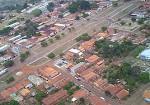 imagem de Lajeado Novo Maranhão n-2