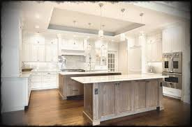 kitchen island ideas with lighting chiefs kitchen zone small one wall kitchen designs small one wall
