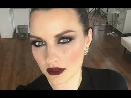 mac makeup uk
