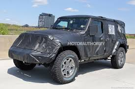 2018 jeep lifted. delighful lifted 2018 jeep wrangler midengine c8 corvette volvo concepts the week in  reverse for jeep lifted