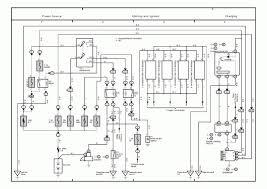 wiring diagram 2001 toyota corolla readingrat pics 1 gif ssl 1 at 2004 corolla wiring diagram wiring diagram 2001 toyota corolla readingrat pics 1 gif ssl 1 at 1999 toyota corolla wiring diagram