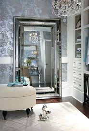 Oversized Bedroom Mirror Oversized Wall Mirrors Large Circle Mirror Wall  Art Also Large Huge Bedroom Mirrors .