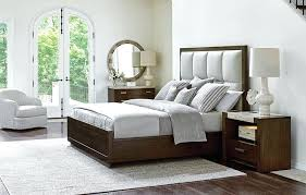 Lexington Bedroom Furniture Furniture Bedroom Furniture Bedroom Set  Lexington Bedroom Furniture Uk .