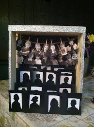 the best images about history project the boat  holocaust project loss of identity