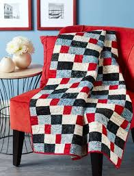 Patriotic Quilt Patterns Inspiration Patriotic Quilt Patterns AllPeopleQuilt